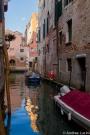 A_Venezia.jpg
