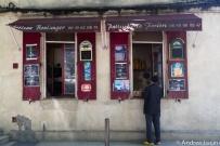 Chez_le_Boulanger.jpg