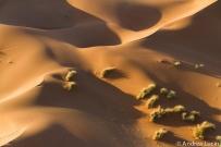 Namibia_10.jpg