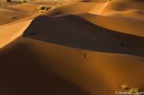 Namibia_9.jpg