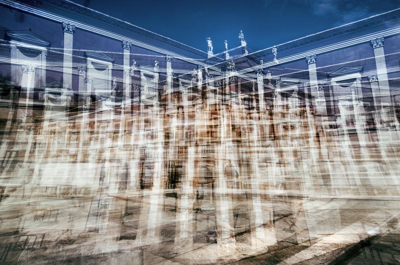 copyright Alessandro Corongiu - www.alessandrocorongiu.it