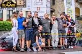 RAAB 2018 ©Giovanni Modesti - Premiazione Gaggio Montano 29/07/2018