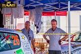 RAAB 2018 ©Giovanni Modesti - Parco Assistenza 28/07/2018