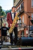 Porretta Soul Festival 2015 - Fotografie di Giovanni Modesti ©