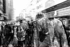 Evanescenza: siamo solo di passaggio?