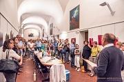 2018_09_08_Inaugurazione_Mostra_Percezioni_Sensoriali_0020__GIO6660_1080_96_TV.jpg