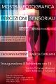 locandina__mostra_percezioni_sensoriali_ridotta.jpg