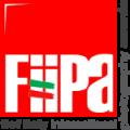 logo_fiipa_150.png