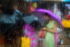 Monsoon Coming