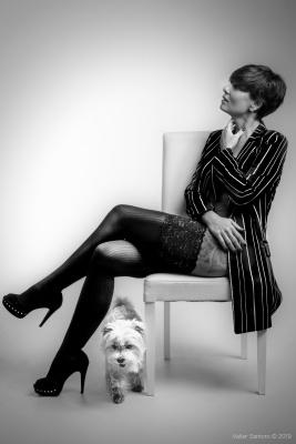 Barbara Boldrin