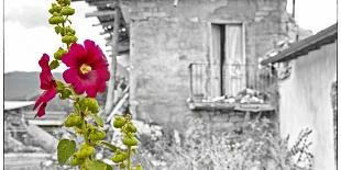 Condizioni di L'Aquila, Onna e Paganica al 04/09/2012