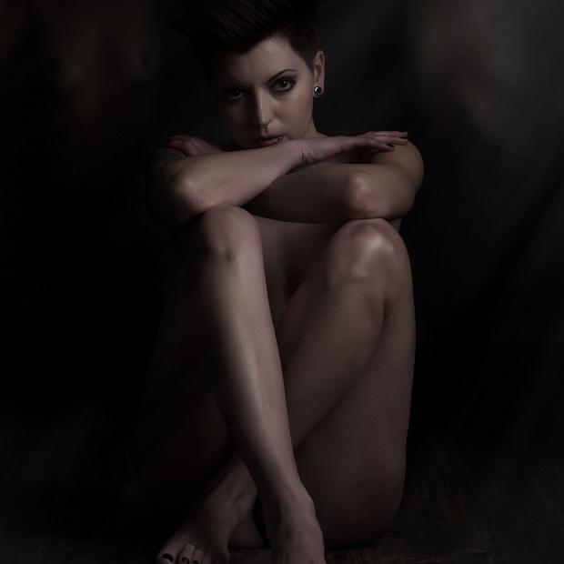 Iris Stonk