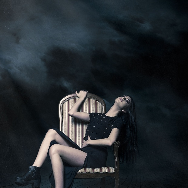 Valentina D'Aloia