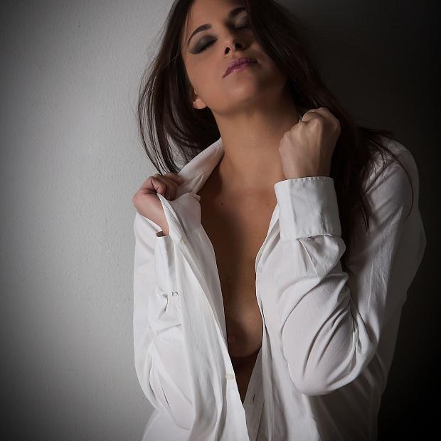 Adrianne Lizzy