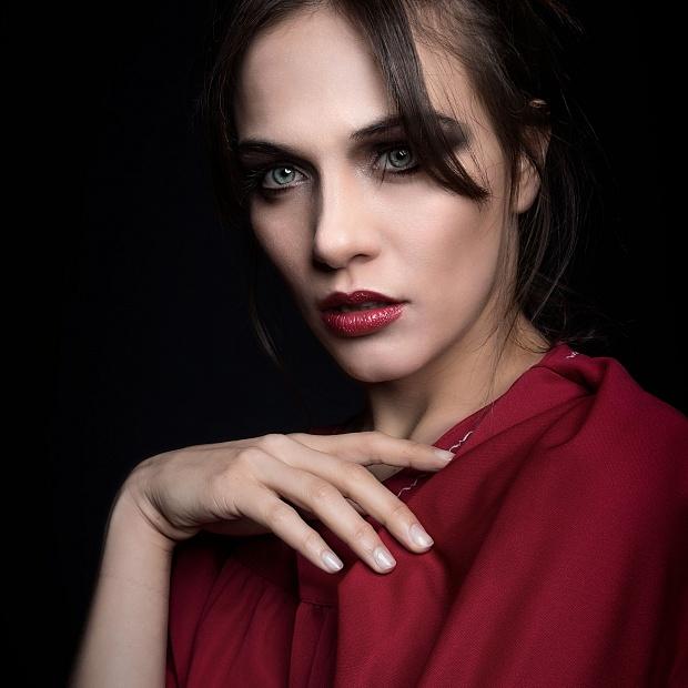 Gloria Radulescu