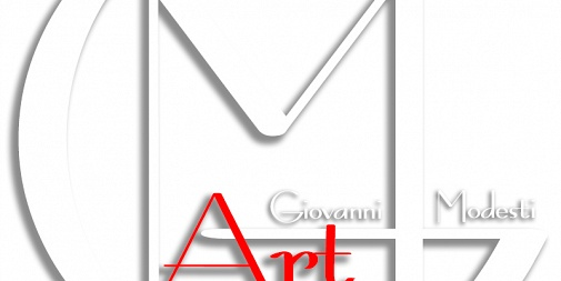 Galleria Saatchi Art
