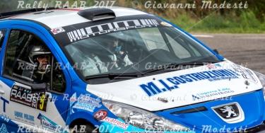 Shakedown Gaggio - Caffitaly 16/09 Pt.2