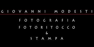 Stampe da arredo fantastiche con le tue foto!