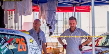 RAAB 2018 Parco Assistenza 28/07/2018