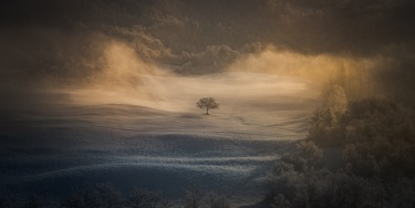 Paesaggi   Natura