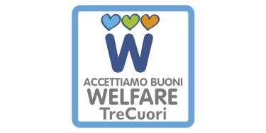 Welfare TreCuori