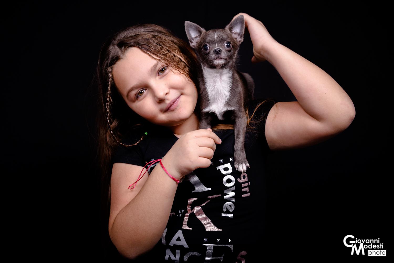Kids & Family Portraits, Fotografo di famiglia Bologna Ritratti di famiglia, coppia e bambini, dolce attesa. Eseguiti in studio con scenari dedicati alle varie ricorrenze, in esterna oppure a domicilio. In studio troverai