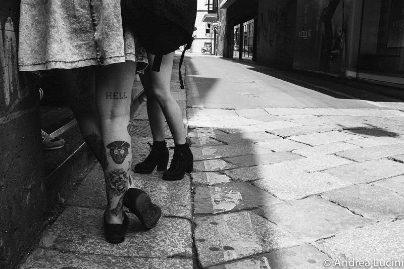 © Andrea Lucini - andrealucini.it