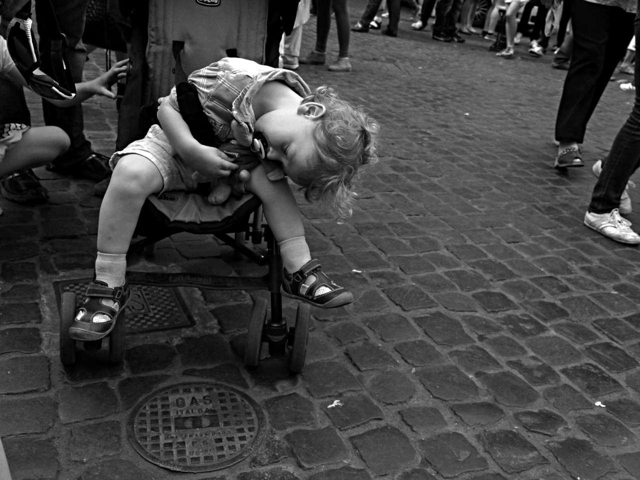 © Amos Farnitano - amosfarnitano.it
