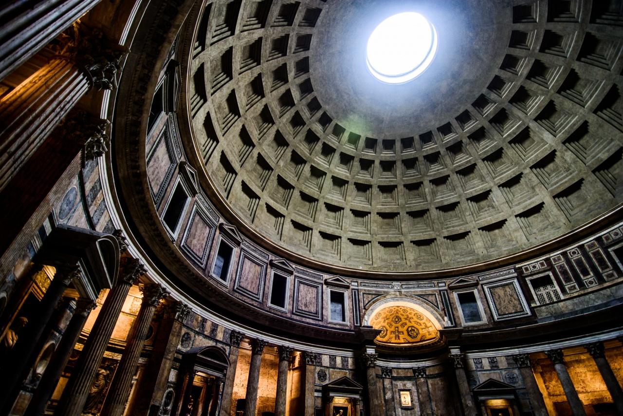 © Italy Photo Tours by Jesper Storgaard Jensen - italyphototours.it