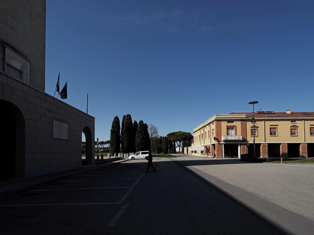 TORVISCOSA (UD)