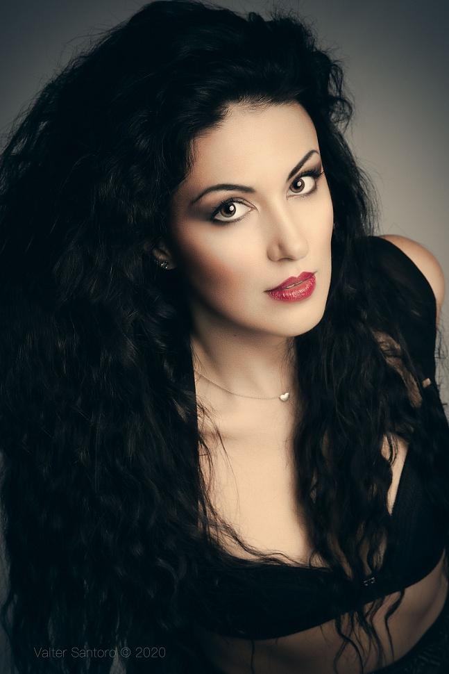 Cristina Neri