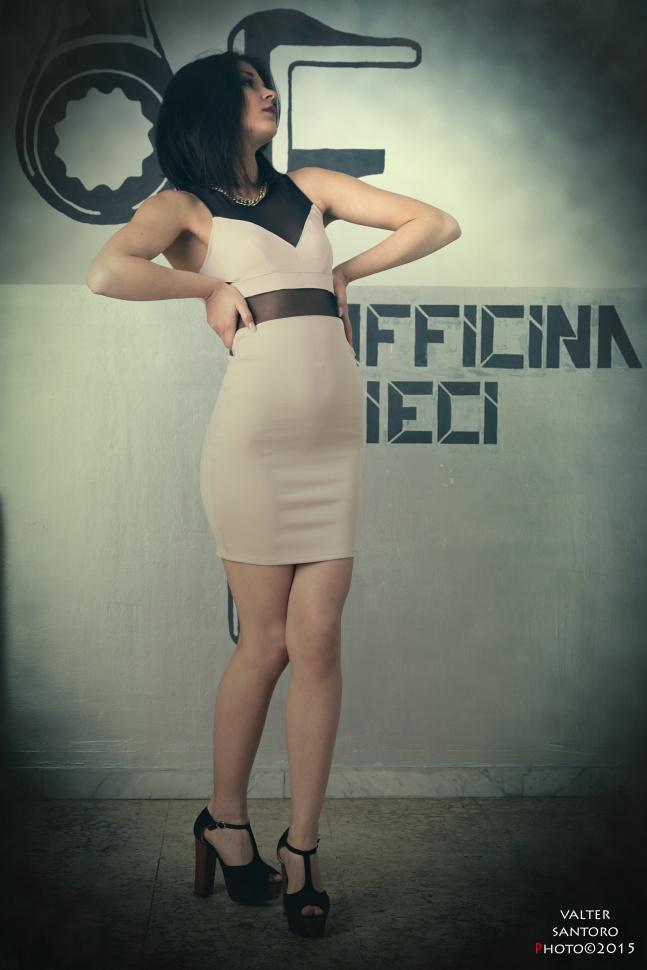 Greta Ivanova