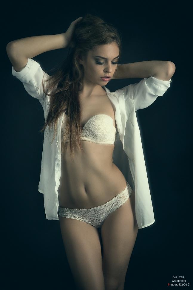 Luisaa Gabrielaa