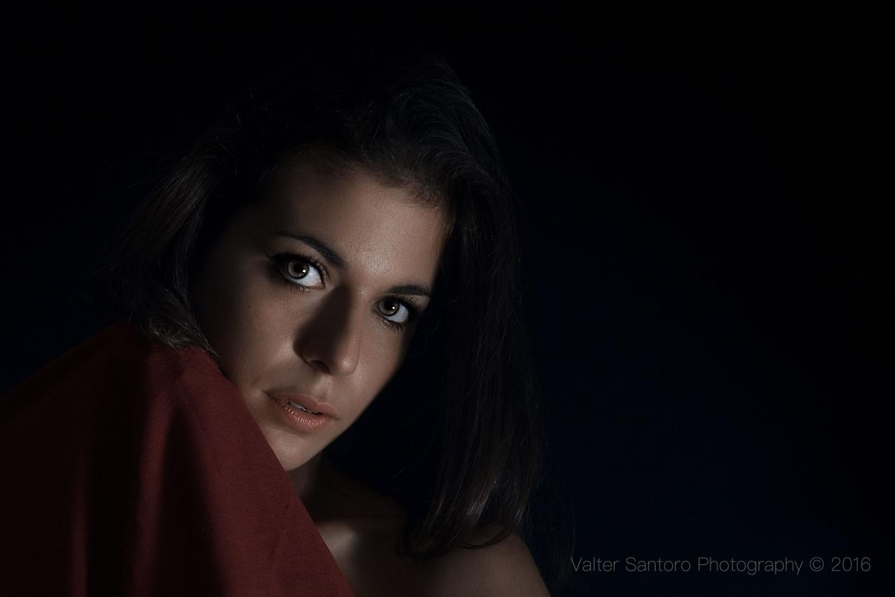 Arianna Falgetano