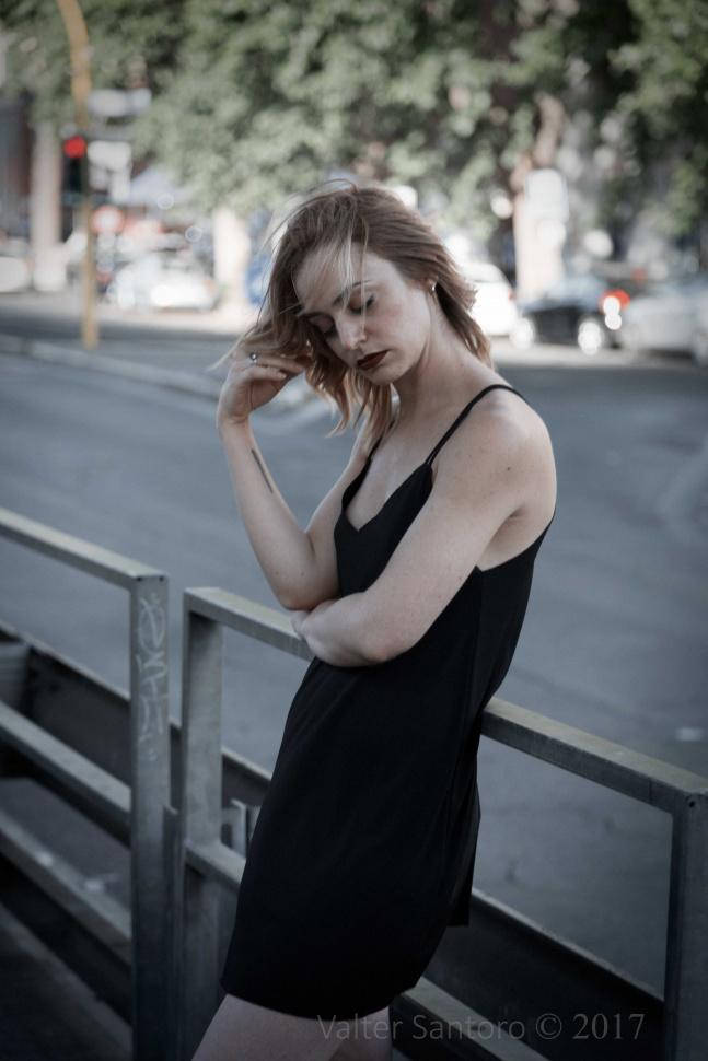 Ludovica Sechi