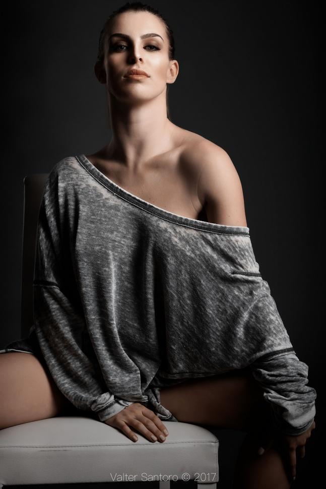 Nicole Cartigiano Studio