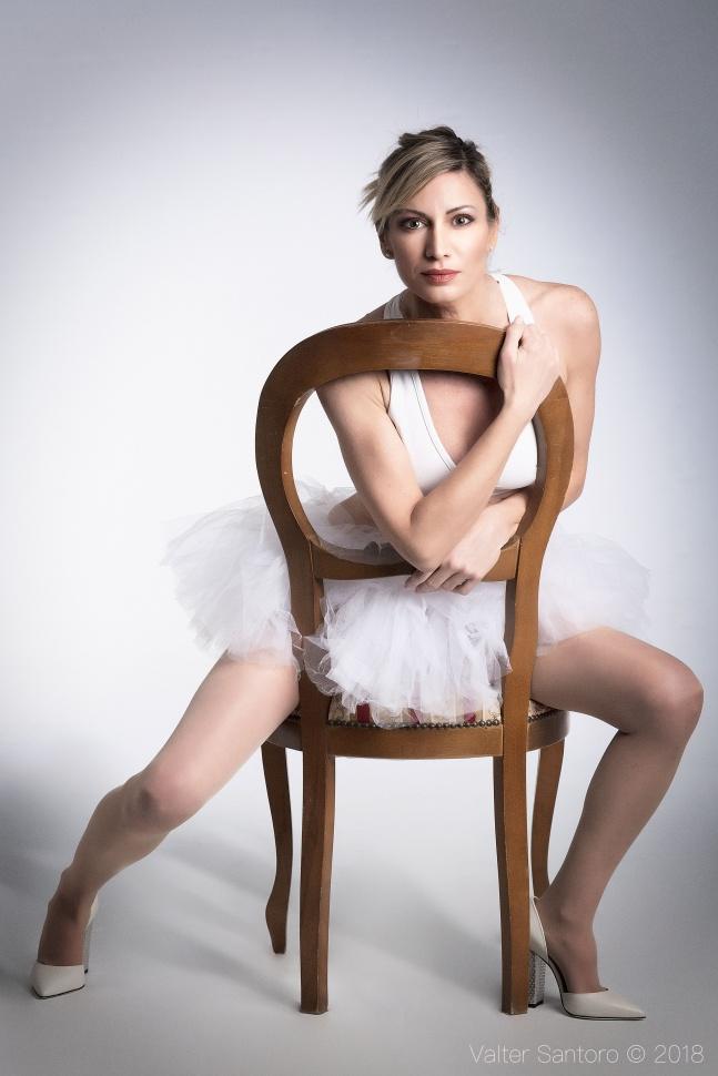 Sabrina Caputi