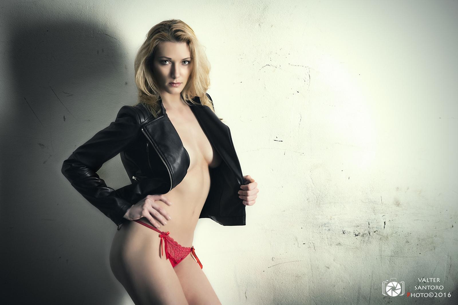 Karmela Žigovà