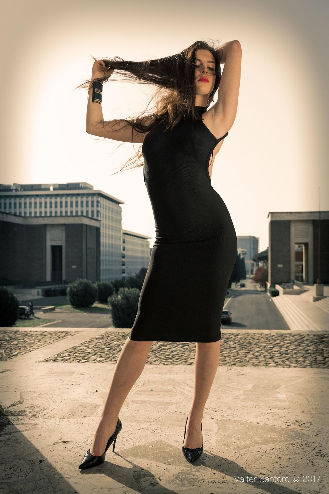 Nicole Cartigiano
