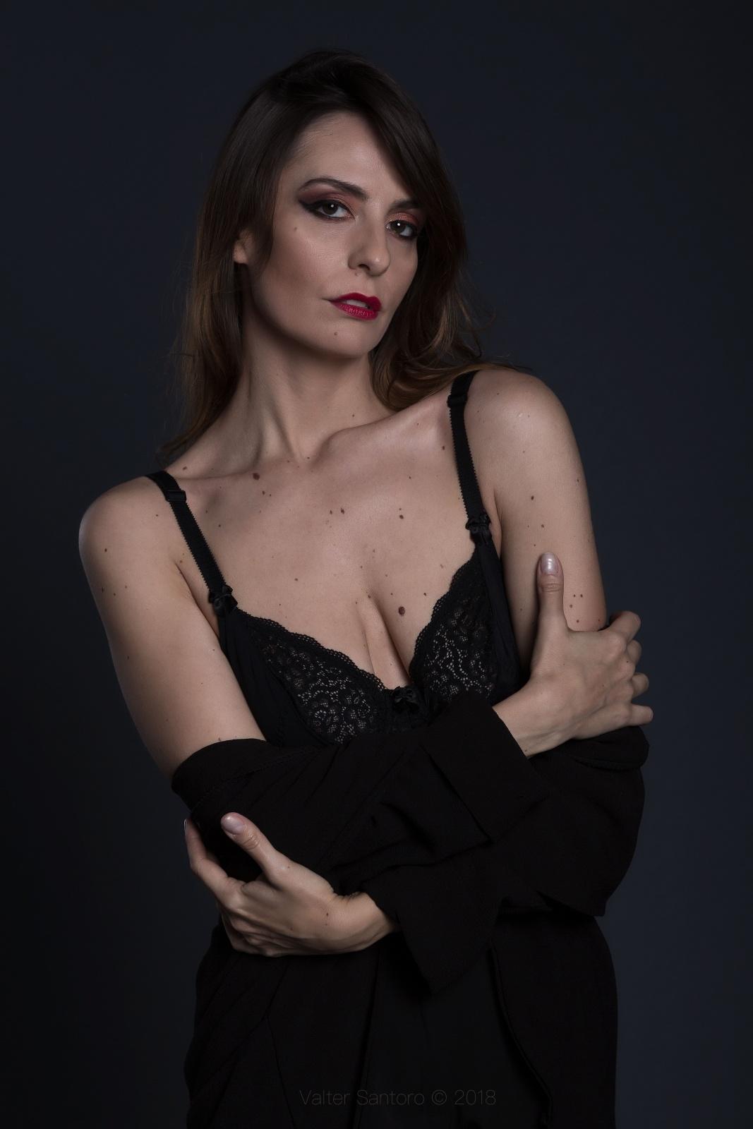 Cecilia Ciccorelli