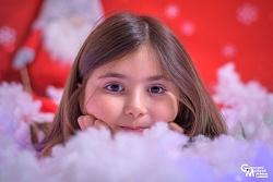 Kids & Family Portraits