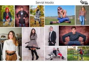 Servizi Moda