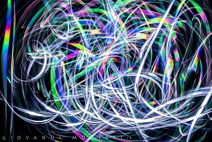 Light of Soul 1: Chaos