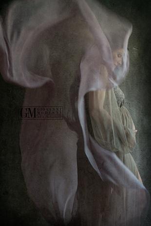 Fine Art   Dolce Attesa & Ritratti
