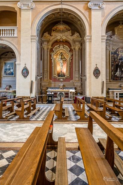 """Mostra Fotografica """"Chiesa Santa Maria Maddalena e Organo Verati"""" - organizzata dal Fotoclub Cinque DLF di Porretta Terme, in collaborazione con l'associazione Vox Vitae e la parrocchia di Porretta Terme."""