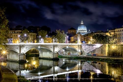Esposizione: Roma, Galleria Alberto Sordi
