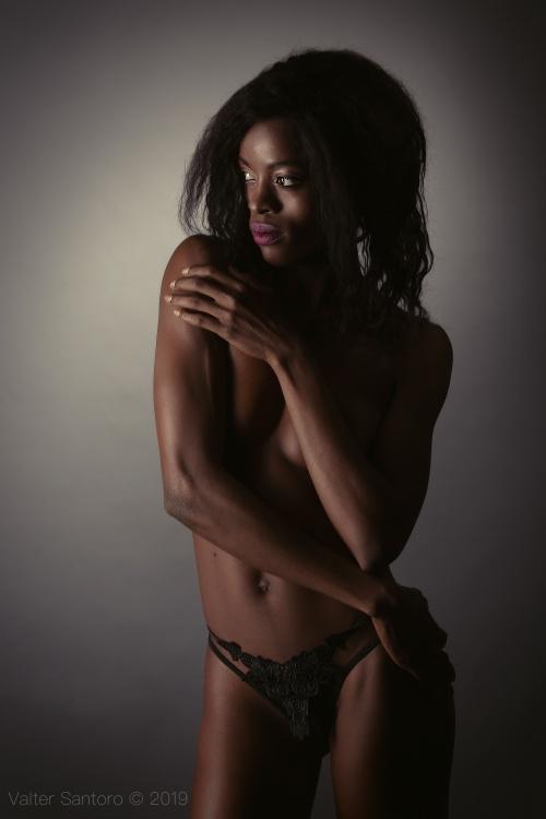 Felicia Carvin
